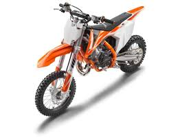 2018 ktm xc 250. wonderful ktm 2018 ktm 65 sx throughout ktm xc 250