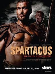 hd spartacus film completo in italiano 1960. Spartacus Streaming Ita