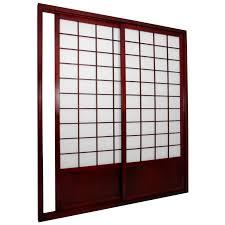 Bedroom : Screens For Bedroom 3 Folding Screens For Bedrooms ...
