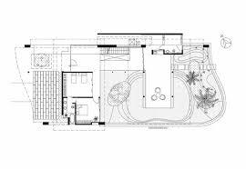 small english cottage house plans or beachfront house plans coastal design mediterranean oceanfront