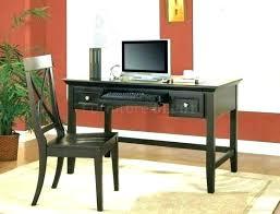 computer home office desk. Home Office Furniture Uk Contemporary Desks Designer  Stylish Desk Chair Classy Computer Computer Home Office Desk
