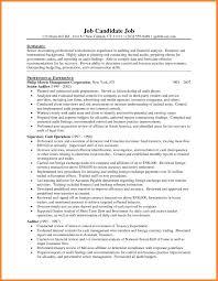Senior Internal Auditor Resume Free Resume Example And Writing