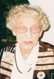 Gerda Viola Andersen (Nielsen Udengaard) (1916 - 1999) - Genealogy