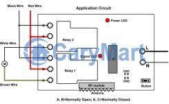 viper 5902 wiring diagram viper remote start installation \u2022 free viper 5900 antenna replacement at Viper 5900 Wiring Diagram