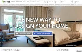 The 40 Best Renovation Websites For Living Out Your Dream Home Best Home Interior Design Websites Remodelling