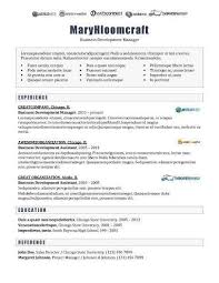 Classic Resume Templates Awesome 24 Modern Resume Templates In Word Hloom Theme Pinterest