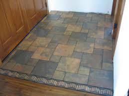 tile flooring ideas for foyer. Exellent Foyer Tile Flooring Ideas For Foyer And Regarding Small Entryway Floor Designs 12 On 3