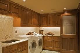 Laundry Room Glamorous Laundry Room Ideas 3 Laundry Room Ideas