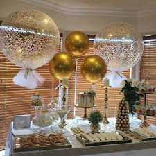full size of birthday party decor marvellous memory creative ideas for golden birthday party wallpaper