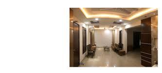 Design Well India Sh Govind Sarup Design Well India