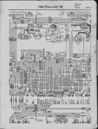 pictures 1962 chevy impala wiring diagram 57 65 diagrams wiring 1962 Chevy C10 Wiring-Diagram at 1962 Chevy Impala Wiring Diagram