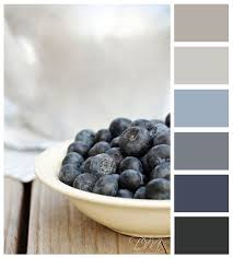 Small Picture Best 25 Grey color pallets ideas on Pinterest Interior color