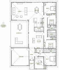 energy efficient house plans. Fine Efficient Energy Efficient House Plans The Elegant Most  With Regard On Y