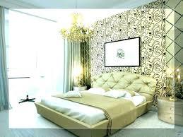 Elegant Bedroom Furniture Design Collection Sets Whole Set Full Size ...