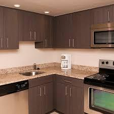 apartment cabinet door design kitchen cabinet design for apartment