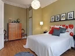 cute apartment decorating ideas. Innovative Ideas For Apartment Bedrooms Cute Bedroom Decorating  Room Cute Apartment Decorating Ideas R