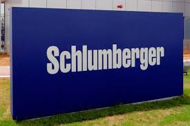 Schlumberger Organization Chart The C Suite Changes At Schlumberger Oil Gas 360