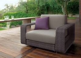 modern rattan furniture. there are many different types of outdoor furniture ranges available from traditional wicker patio sets to modern and functional garden tables chairs rattan d