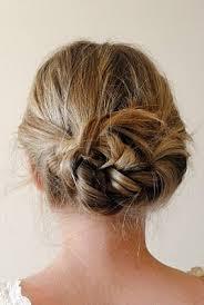 the brown barron - love.   Hair styles, Hair, Hair beauty