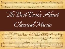 essay writing classical music edu essay classical music essay thesis essay