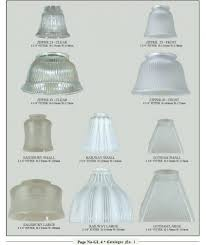 full size of furniture excellent replacement glass for chandeliers 10 full image chandelier outstanding gl lamp