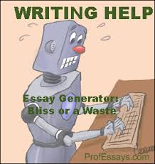 essay writing generator co essay writing generator