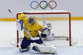 Hockey Score Sheet Magnificent Olympic Men's Hockey 44 Complete Guide To Pyeongchang Winter
