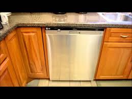 lg dishwasher. lg dishwasher
