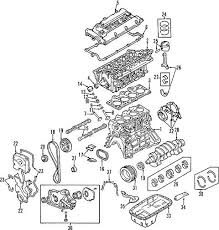 similiar 2005 l4 2 2 engine parts diagram keywords engine diagram moreover 2010 kia soul 2 0 dohc engine on 4 cylinder