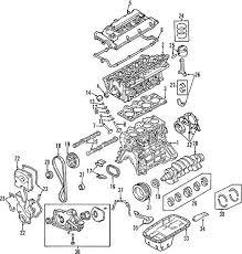 similiar l engine parts diagram keywords engine diagram moreover 2010 kia soul 2 0 dohc engine on 4 cylinder