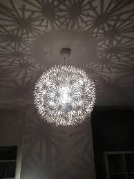image ikea light fixtures ceiling. Ikea Bedroom Lighting. Ceiling Lights, Lights Flowers Ball Lamp Shade For Bed Room Image Light Fixtures