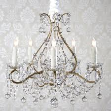 dining room elegant country chic chandelier 15 with additional small home pertaining to amazing property designs