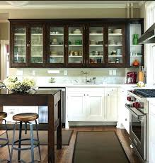 glass kitchen doors cabinets glass cabinet in kitchen inset cabinets dark cabinets upper cabinets glass cabinets