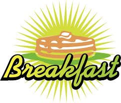 Breakfast clipart clipart cliparts for you 6 - Clipartix