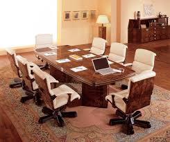 presidential office furniture. office falcon presidential furniture n