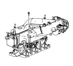 91 Saturn Fuel Pump Wiring Diagram