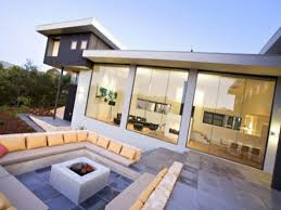 Outdoor Living Room Design1279959 Outside Living Room Outdoor Living Spaces Ideas