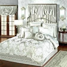 metallic gold bedding black white and nursery grey king size bedroom set together with shiny rose metallic gold bedding