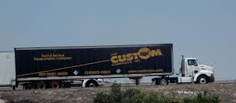 The Custom Companies Blog Perry Mandera Weebly