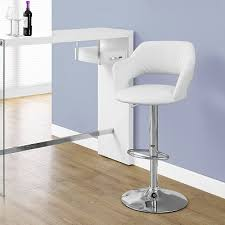 white home bar furniture. Mavis Bar Table - White Home Furniture