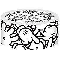 Amazoncojp ミッキーマウス マスキングテープ テープ 文房具
