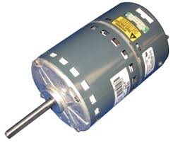 lennox 80mgf3 75a 1 circuit board. mtr,blw,prgrm,1/2,1050,115v std ecm tm9e series. lennox 80mgf3 75a 1 circuit board s