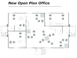 small office layout design. Small Office Layout Ideas Mind Boggling Home Design .