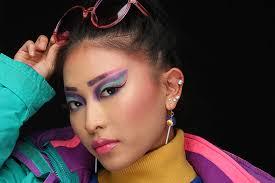 professional makeup artistry program