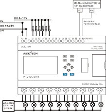 siemens relay diagram schematic wiring diagram • siemens plc circuit diagram enthusiast wiring diagrams u2022 rh rasalibre co siemens relay wiring diagram siemens relay c
