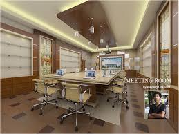 download office desk cubicles design. SKETCHUP FREE 3D MODEL OFFICE MEETING ROOM Download Office Desk Cubicles Design