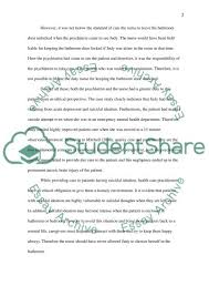 judy case study essay example topics and well written essays judy case study essay example