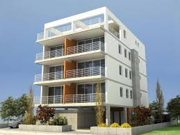 apartment building design. Apartments Apartment Building Design G