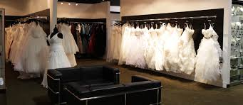 bridal shop in houston baybrook find the perfect wedding dress Wedding Dress Shops Houston houston galleria bridal shop; wedding dresses in houston wedding dress shops houston tx