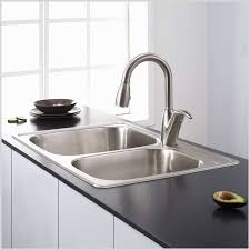 Bathroom Sink Drain Pipe Size Elegant Plumbing Sink Tailpiece Doesn